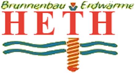 Brunnenbau Erdwärme Heth GmbH